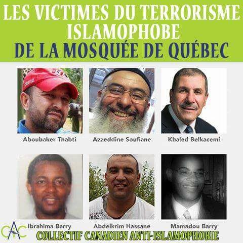 Victimes-Québec